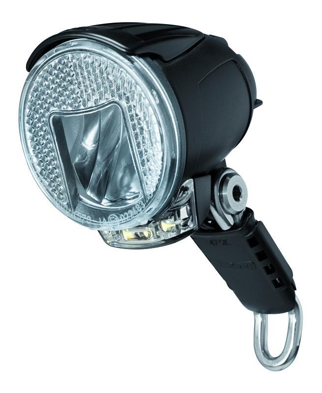 Scheinwerfer `Lumotec IQ Cyo RT` Taglicht - Scheinwerfer `Lumotec IQ Cyo RT` Taglicht