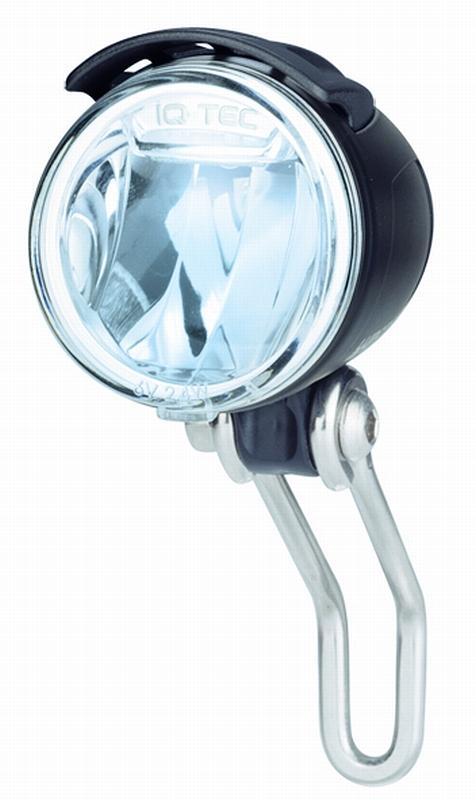 Scheinwerfer `Lumotec IQ Cyo Premium - Scheinwerfer `Lumotec IQ Cyo Premium