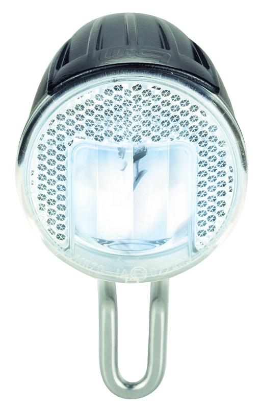Scheinwerfer 'Lumotec IQ Cyo RT' Taglicht Premium - Scheinwerfer 'Lumotec IQ Cyo RT' Taglicht Premium