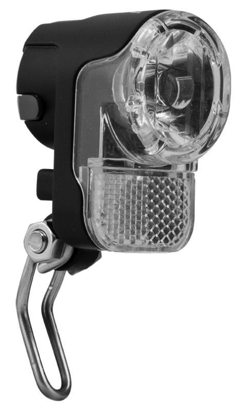 Scheinwerfer `AXA Pico 30 Steady Auto` - Scheinwerfer `AXA Pico 30 Steady Auto`