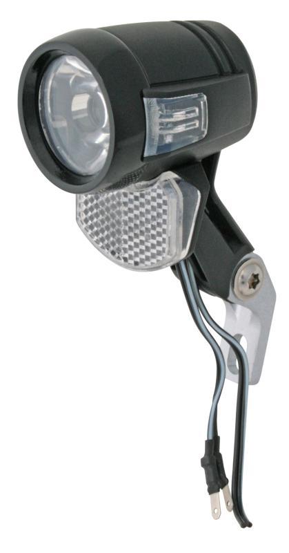 Scheinwerfer `Axa Blueline 30` - Scheinwerfer `Axa Blueline 30`