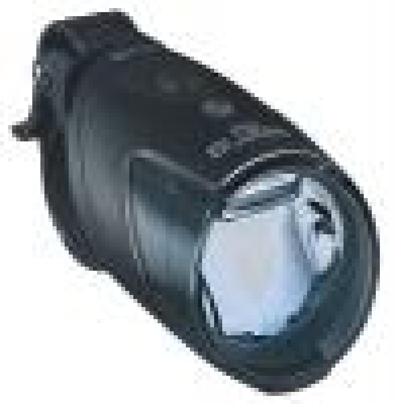LED Scheinwerfer `IXON Speed Premium IQ` - LED Scheinwerfer `IXON Speed Premium IQ`