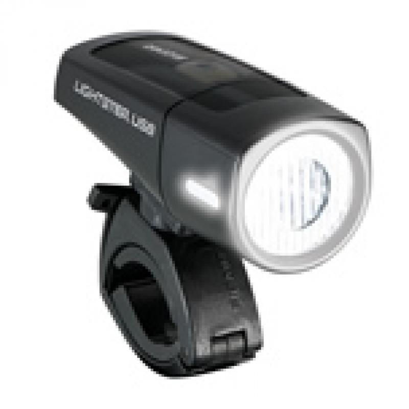 Batteriescheinwerfer `Sigma Lighster USB` - Batteriescheinwerfer `Sigma Lighster USB`