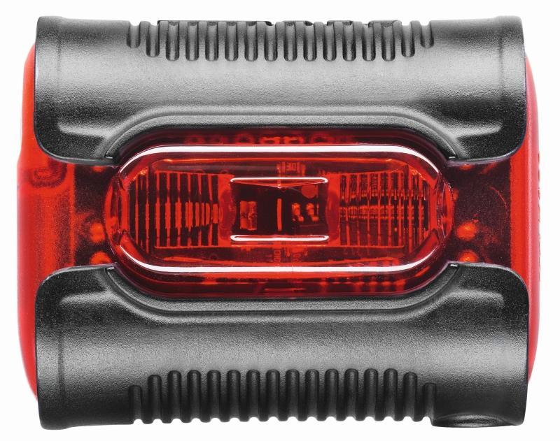 Batterierücklicht `IX-Back senso` - Batterierücklicht `IX-Back senso`