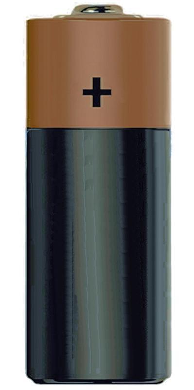 Batterie LR 01 - Batterie LR 01