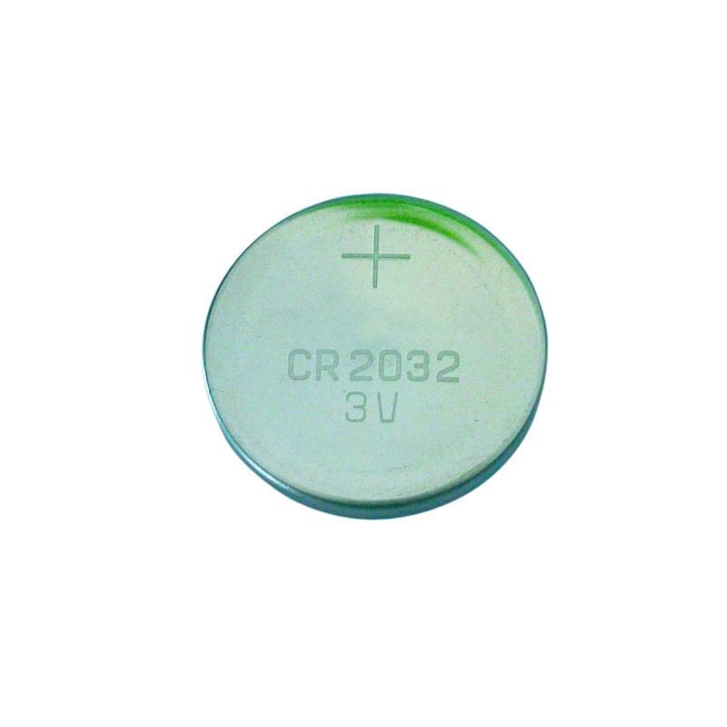 Batterie CR 2025 - Batterie CR 2025