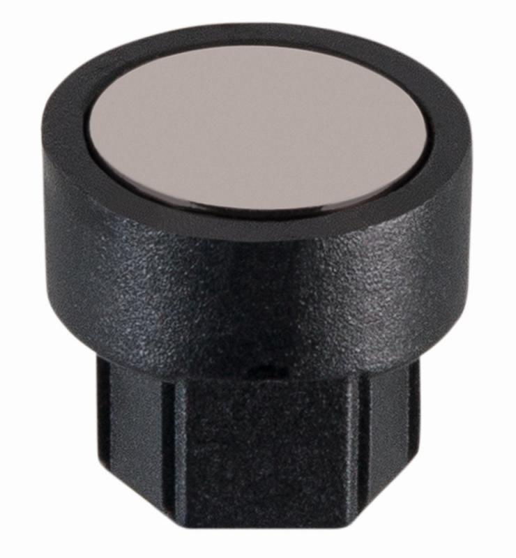 Trittfrequenz Magnet - Trittfrequenz Magnet