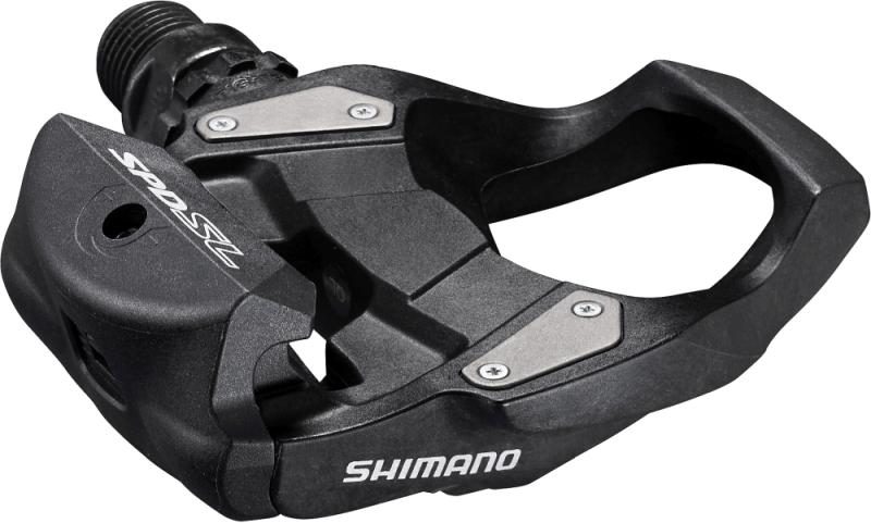 Pedale 'PDR 540' Shimano - Pedale 'PDR 540' Shimano