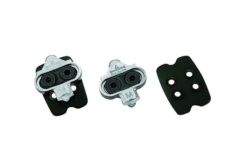 Pedalcleats 'SM-SH56' Shimano - Pedalcleats 'SM-SH56' Shimano