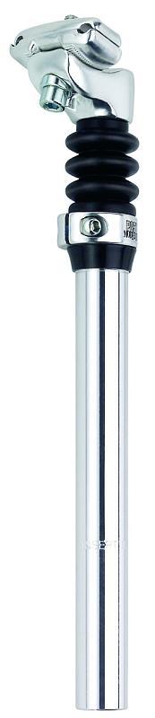 Federsattelstütze `PM 780` 25,4 - Federsattelstütze `PM 780` 25,4