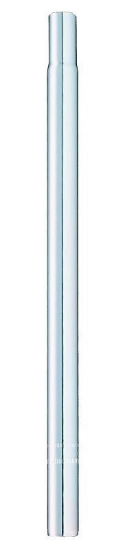 Sattelkerze Stahl 25 x 400 mm - Sattelkerze Stahl 25 x 400 mm
