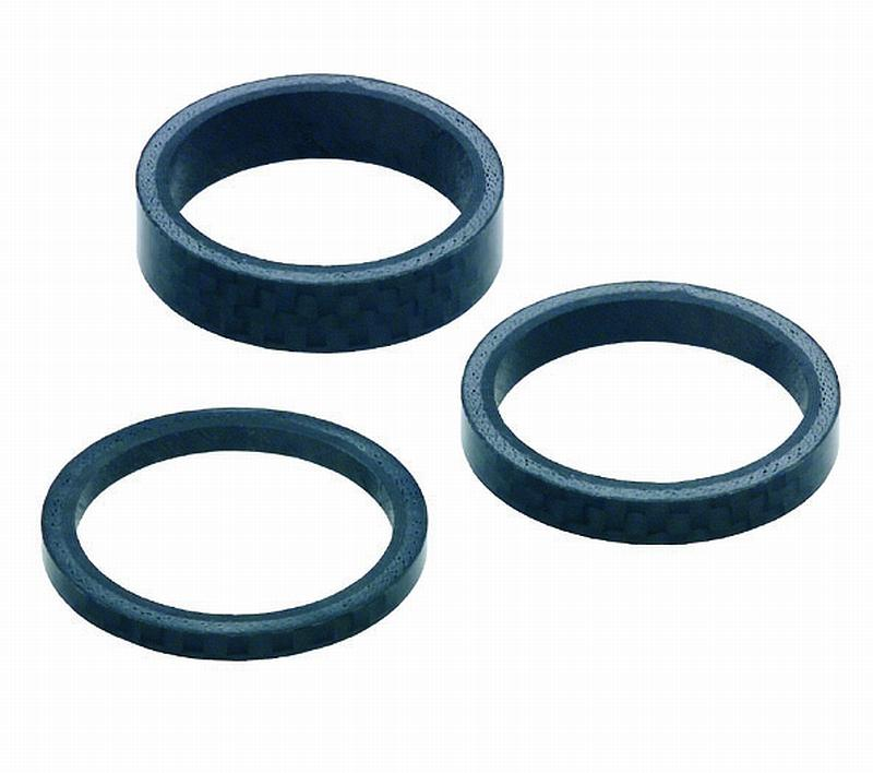 Spacer-Set Carbon - Spacer-Set Carbon