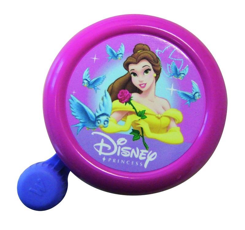 Glocke `Princess` Widek - Glocke `Princess` Widek