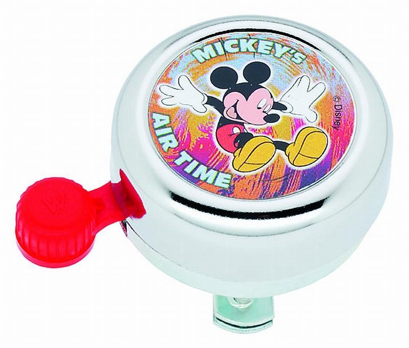 Glocke 'Mickey Maus' Widek - Glocke 'Mickey Maus' Widek