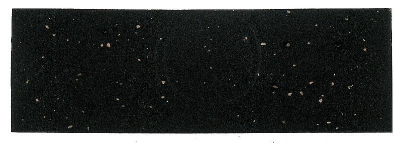 Lenkerband Kork schwarz - Lenkerband Kork schwarz