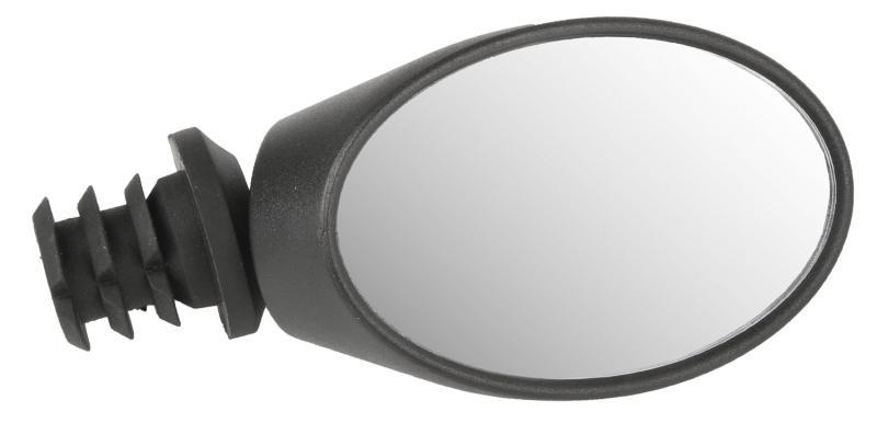 Spiegel Spy oval - Spiegel Spy oval
