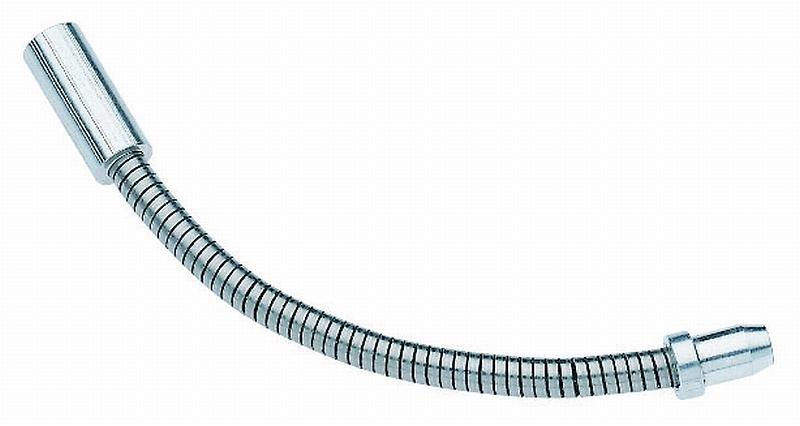 V-Brake Verbindungsrohr flexibel - V-Brake Verbindungsrohr flexibel