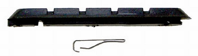 Ersatzgummi V-Brake Cartridge - Ersatzgummi V-Brake Cartridge