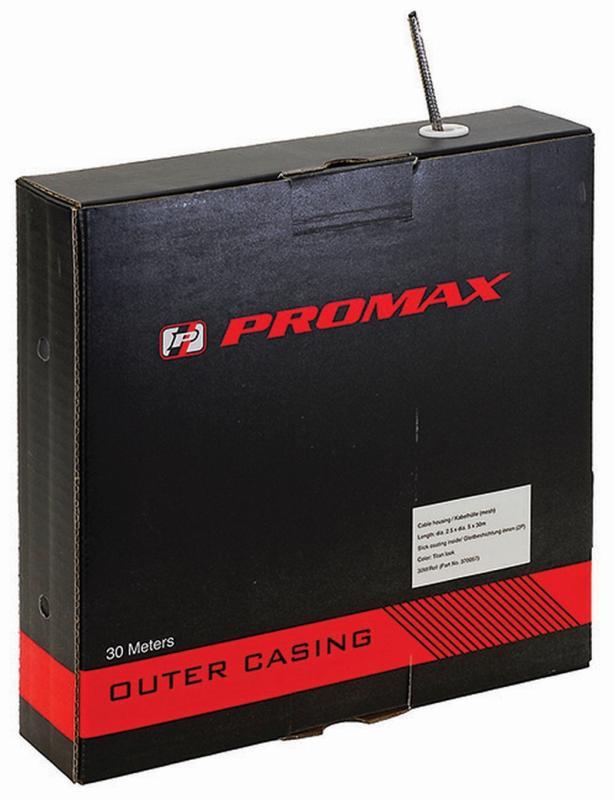 Bremsaußenhülle Promax - Bremsaußenhülle Promax