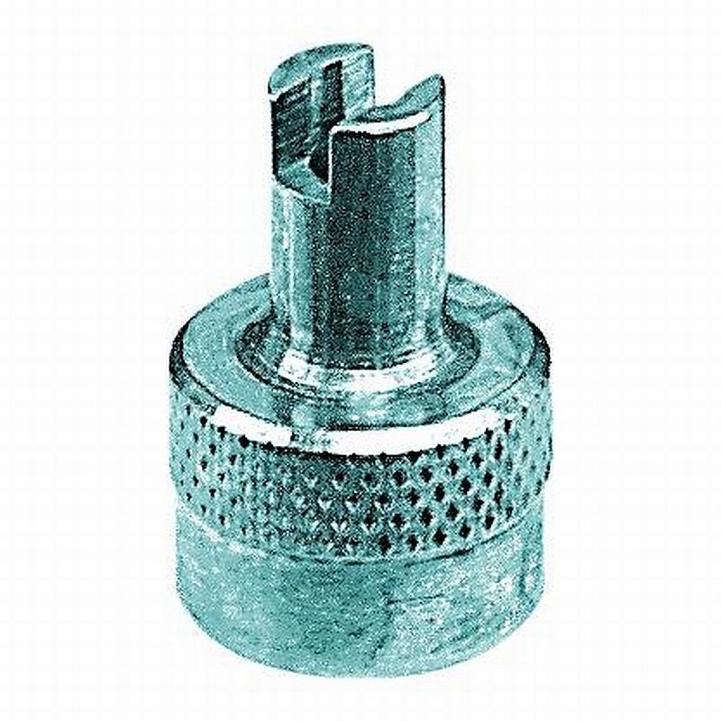 Ventilschlüssel - Ventilschlüssel