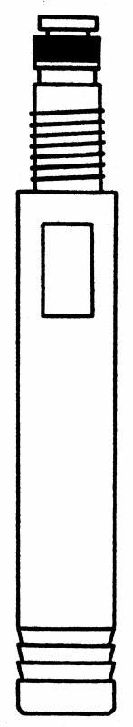 Ventilverlängerung SV mit Schlüssel - Ventilverlängerung SV mit Schlüssel