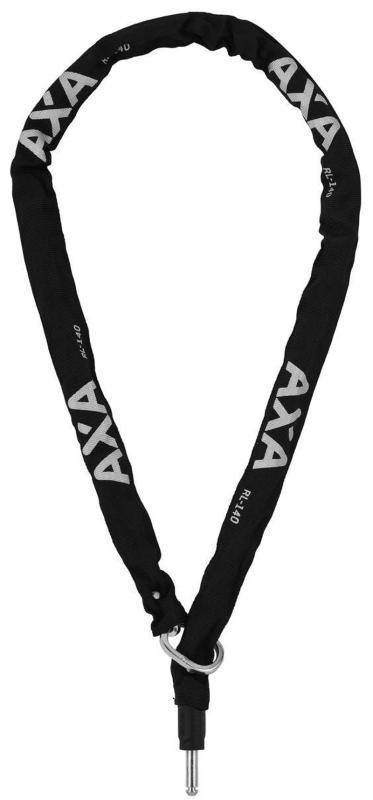Anschlußkette AXA RLC 140 - Anschlußkette AXA RLC 140