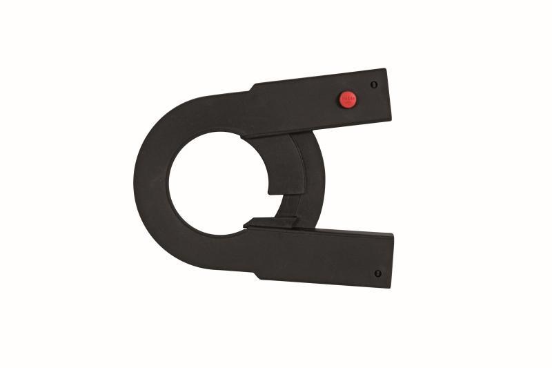 Kettenschutz 'Hebie Chainglider' 0350 - Kettenschutz 'Hebie Chainglider' 0350