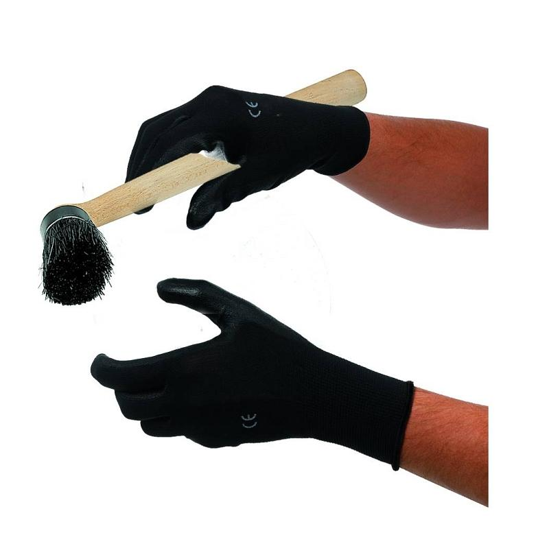 Werkstatthandschuhe Kleen Guard - Werkstatthandschuhe Kleen Guard