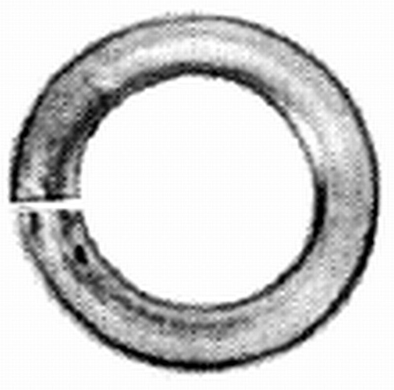 Federring M10 - Federring M10