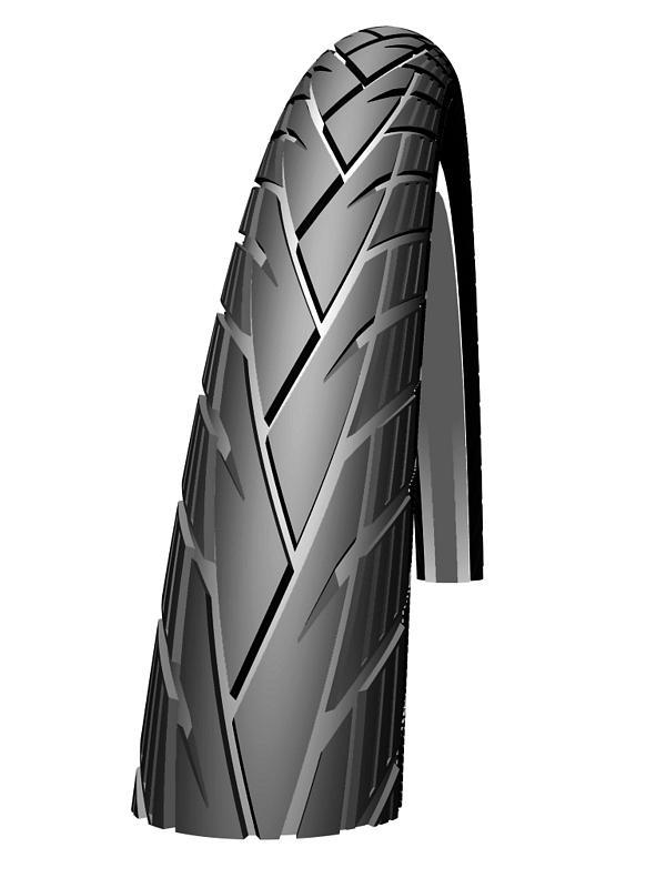 Reifen 28 x 1,50 Energizer Plus Schwalbe - Reifen 28 x 1,50 Energizer Plus Schwalbe