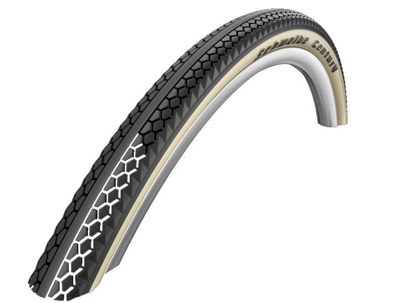 Reifen 28 x 1,40 Century Reflex - Reifen 28 x 1,40 Century Reflex