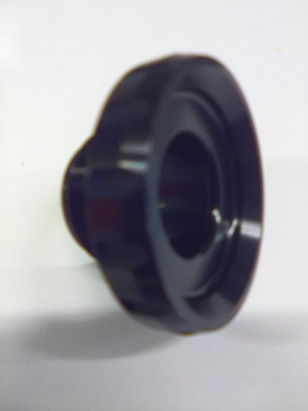 Verschlussring für Kettenblatt Steps 6000 - Verschlussring für Kettenblatt Steps 6000