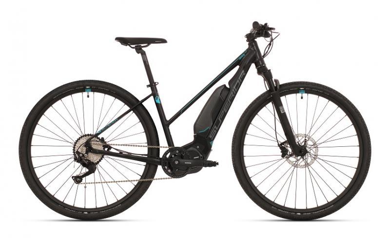 fahrrad kontor fahrraddiscount gute r der gute preise. Black Bedroom Furniture Sets. Home Design Ideas