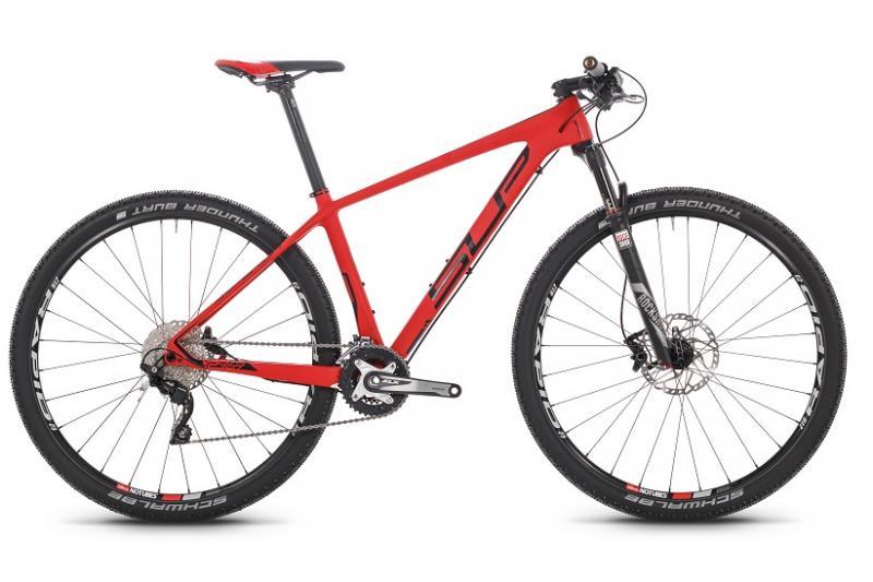 MTB 29  XP 969  Carbon Race - MTB 29  XP 969  Carbon Race