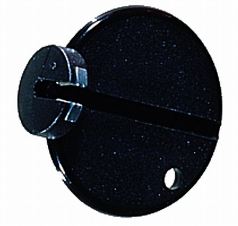 Nippelspanner 'Spokey' schwarz MTB - Nippelspanner 'Spokey' schwarz MTB