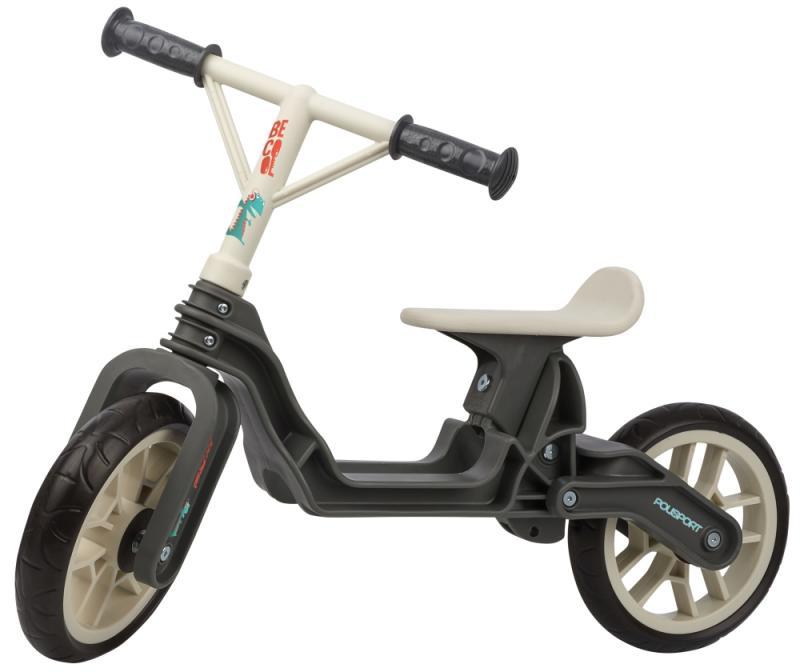 Roller Homburg