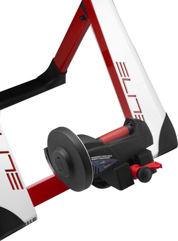 Trainingsrolle 'Elite Novo Force Elastogel' - Trainingsrolle 'Elite Novo Force Elastogel'