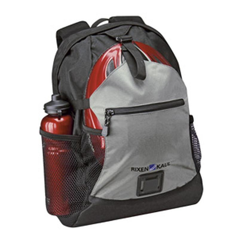 Rucksack 'Klick Fix Freepack Sport' - Rucksack 'Klick Fix Freepack Sport'