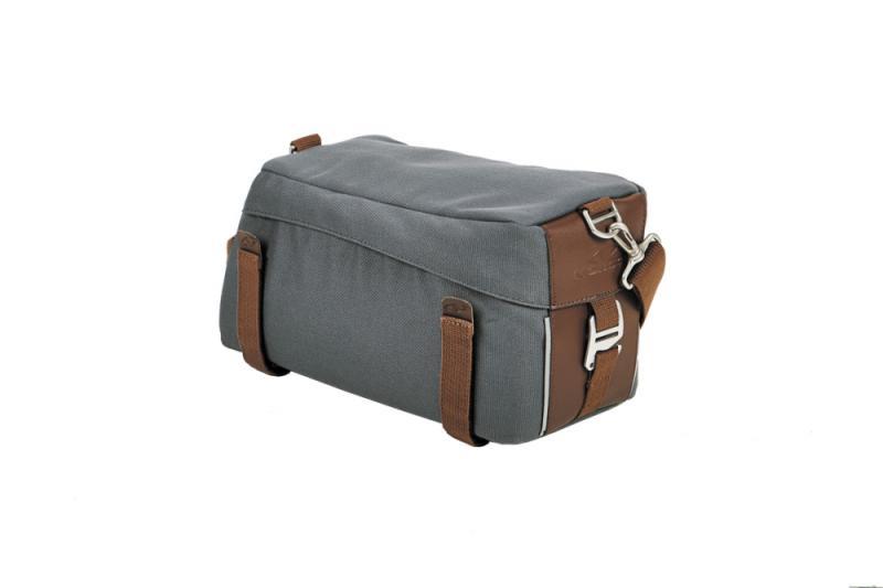 Gepäckträgertasche ' Crofton' Retro - Gepäckträgertasche ' Crofton' Retro