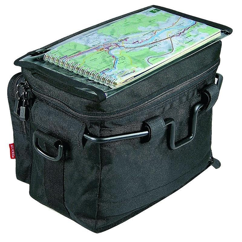 Gepäckträgertasche 'Z-Traveler Zefal' bis 32 Liter ! - Gepäckträgertasche 'Z-Traveler Zefal' bis 32 Liter !