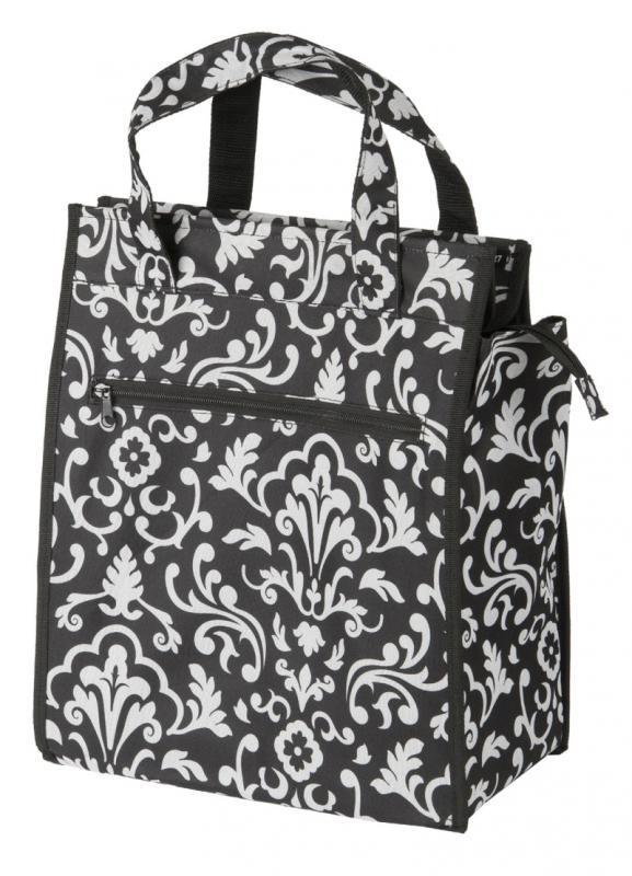 Einzeltasche M-Wave 'Flower' - Einzeltasche M-Wave 'Flower'