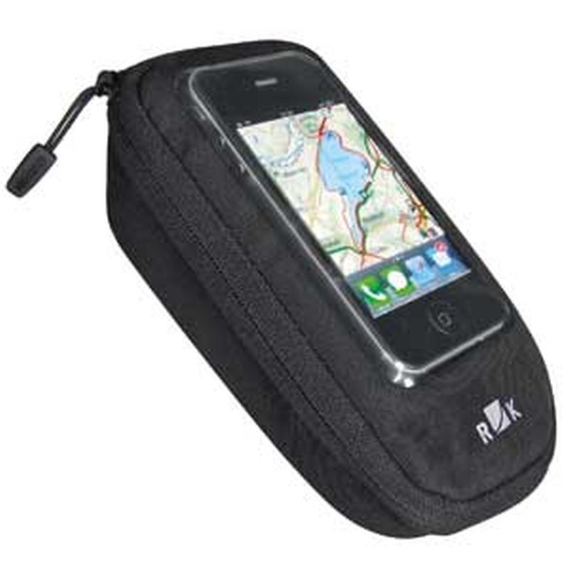 Handyhalterung 'Klickfix Phonebag plus' - Handyhalterung 'Klickfix Phonebag plus'