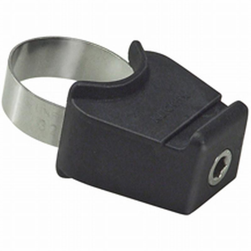 Klickfix Contour Adapter - Klickfix Contour Adapter