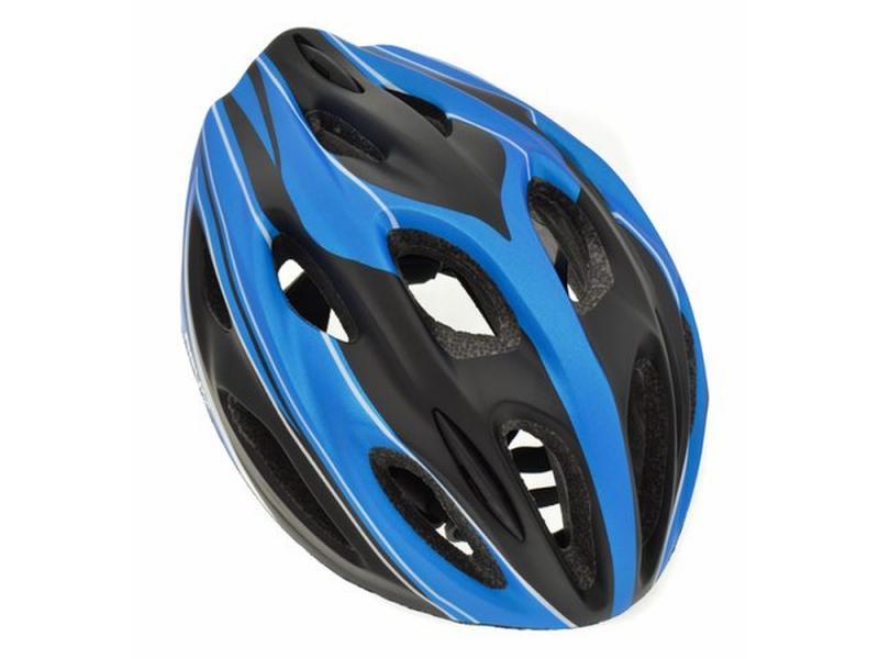 Helm 'AGU Cropani' Gr.L/XL - Helm 'AGU Cropani' Gr.L/XL