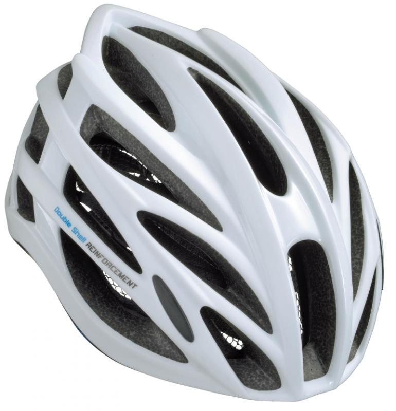 Helm 'AGU Tesero' - Helm 'AGU Tesero'