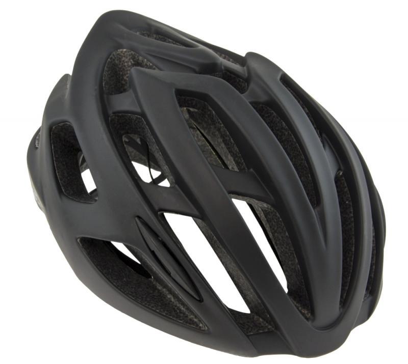 Helm 'AGU Cit-E 3' L/XL - Helm 'AGU Cit-E 3' L/XL