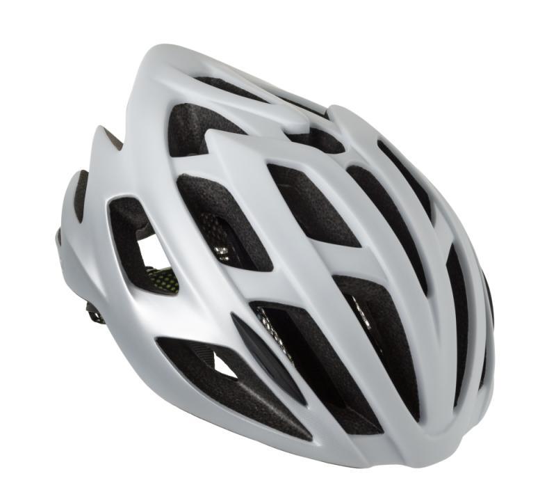 Helm 'AGU Cit-E 3' S/M - Helm 'AGU Cit-E 3' S/M