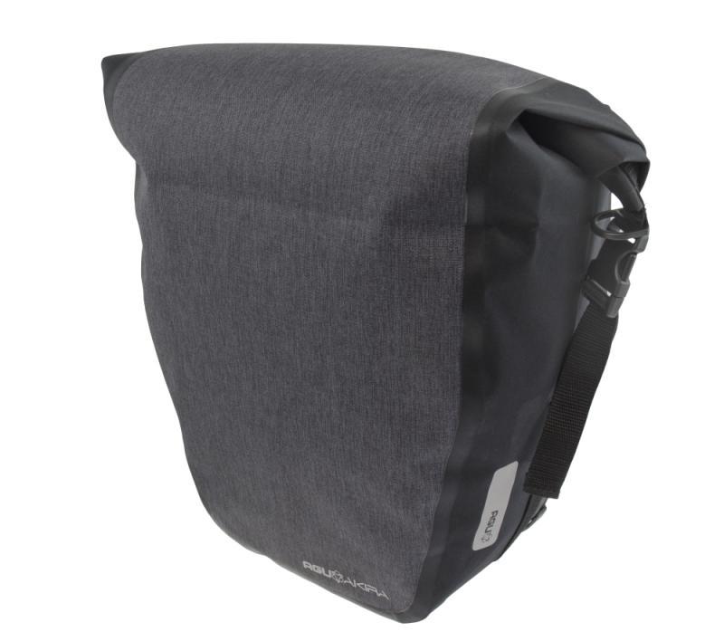 Einzeltasche 'AGU Akira 250 KF' - Einzeltasche 'AGU Akira 250 KF'