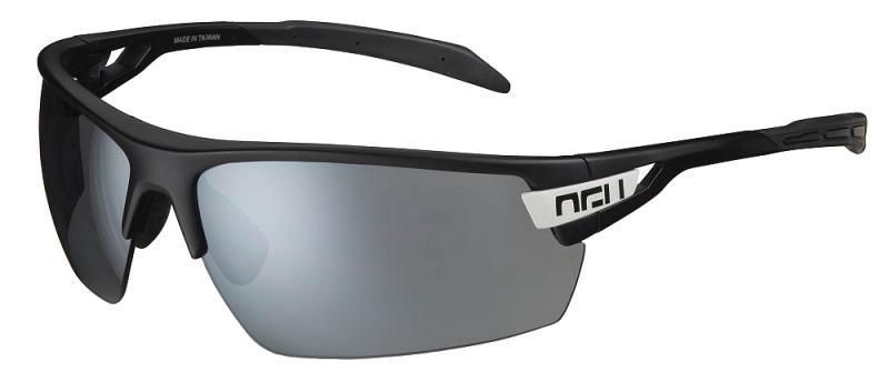 Brille 'AGU Foss' Cromotec schwarz - Brille 'AGU Foss' Cromotec schwarz