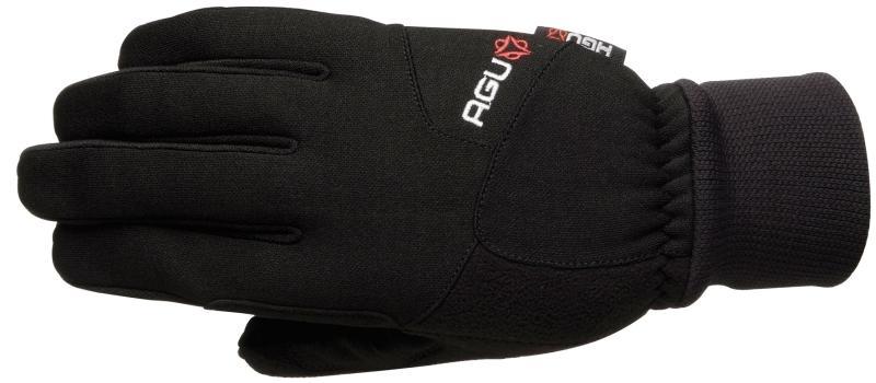 Handschuhe 'AGU Winter Base' Gr. XXL - Handschuhe 'AGU Winter Base' Gr. XXL